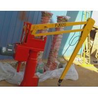 甘南藏族自治州小型龙门吊移动龙门经济适用