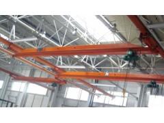 海北藏族自治州悬臂起重机销售公司