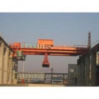南京起重机厂家 行吊|天车厂
