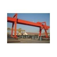 杭州余杭区起重机当地龙头企业13868073446