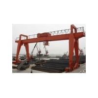 杭州上城区起重机安装售后维保一条龙服务13868073446