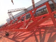 贵阳桥式起重机公司