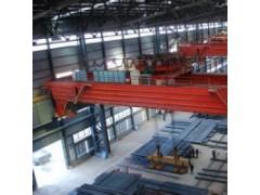 滁州起重机厂家 行吊 天车成品批发