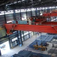 滁州起重机厂家 行吊|天车成品批发