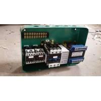 鹤岗销售起重机电器箱(哈尔滨起重):13613675483