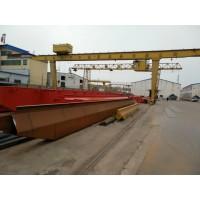 重庆涪陵起重机维修专业维修保养联系13206018057