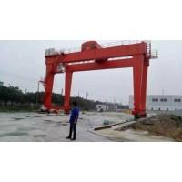 安徽淮北起重机厂家 行吊|天车网站