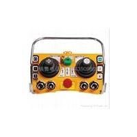陽泉工業遙控器13503533213