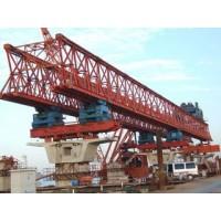 陽泉架橋機13503533213