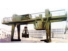 苏州新型欧式起重机生产厂家