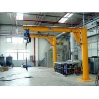 长沙城柔/钢型KBK起重机制造厂家