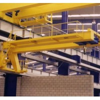 南充小型龙门吊移动龙门工厂