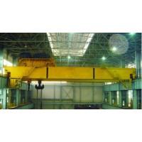 泸州新型欧式起重机各种型号