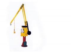 湖北小型起重机平衡吊优惠价