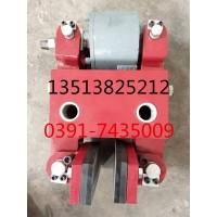 液压盘式制动器4SH-15-WD摩擦片