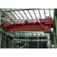 苏州桥式起重机专业厂家