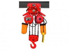 长沙KOIO环链电动葫芦正规厂家可开票13677375815