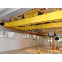 河南门式起重机专业生产