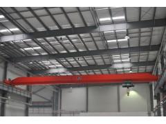 上海嘉定起重机改造维修销售15900718686
