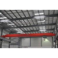 上海嘉定起重機改造維修銷售15900718686