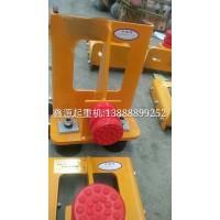 云南昆明鑫源起重机配件销售安装及维修13888899552
