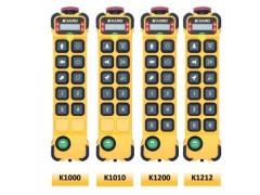 河南矿山起重捷控遥控器原装进口假一赔万18238686669