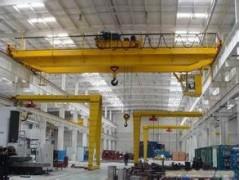 磁县起重机厂家 行吊|天车专业制造