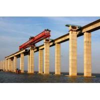 佛山南海架桥机出售:15918191616