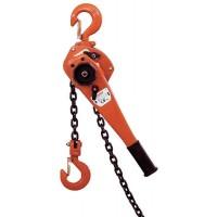 张家港钢丝绳电动葫芦销售公司