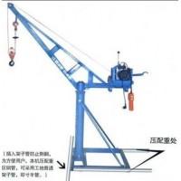 安徽合肥小型龙门吊移动龙门规格品种
