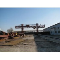 秦皇岛桥式起重机各种规格
