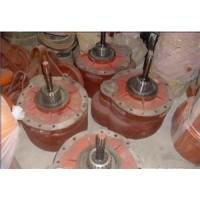 杜集冶金电动葫芦品牌公司