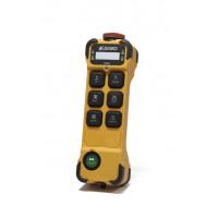 台湾捷控遥控器优质供应商-原装进口品质保证