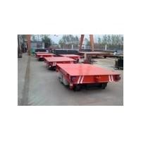 移动平板车专用车销售18200433878李经理