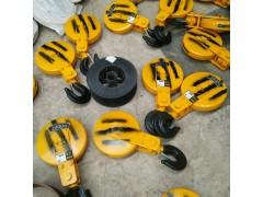 河南雙鉤吊鉤組大量供應