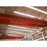 台州QD双梁起重机销售厂家,13666899058
