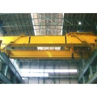 台州单梁起重机安装维修13666899058