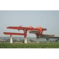 哈尔滨架桥起重机—徐经理13613675483