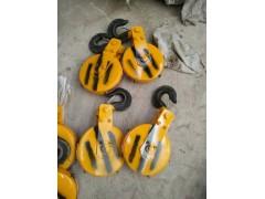 河南大量生產葫蘆鉤