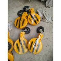 河南葫蘆鉤供應
