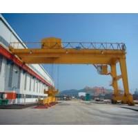 郑州新型欧式起重机专业生产厂家