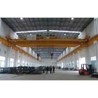 重庆起重机专业生产厂家