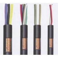 杭州耐高温电缆厂家直销