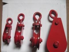 杭州微型滑车现货供应