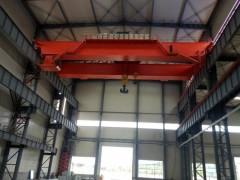 平山工程起重机实用