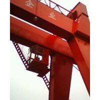 新乐港口起重机厂商