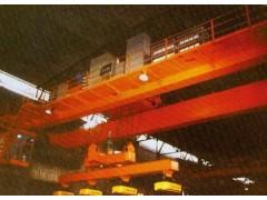 滨州新型欧式起重机加工企业