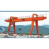 嘉兴修路桥用行车行吊起重机销售维修13758347886