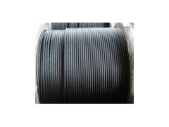 上海钢丝绳13321992019