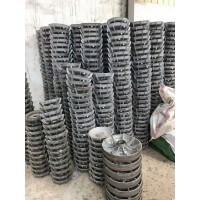 重庆涪陵电机风叶专业生产厂家13206018057